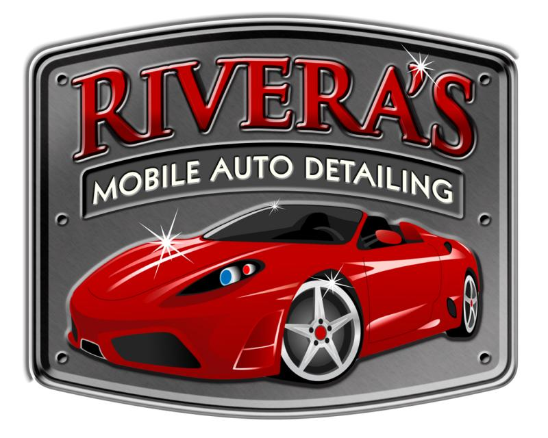 how to start mobile auto detailing business
